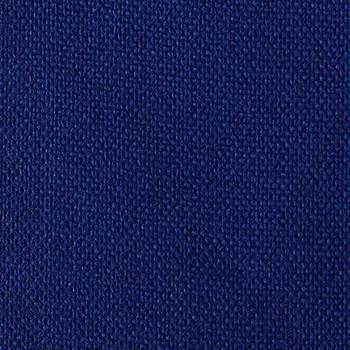 566-Twist-Sapphire