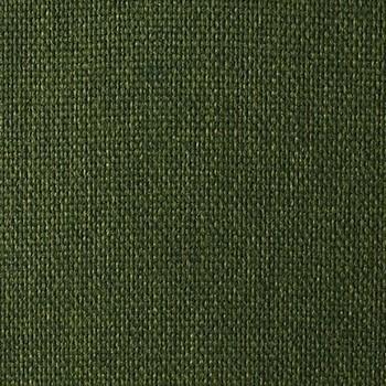 567-Twist-Cypress