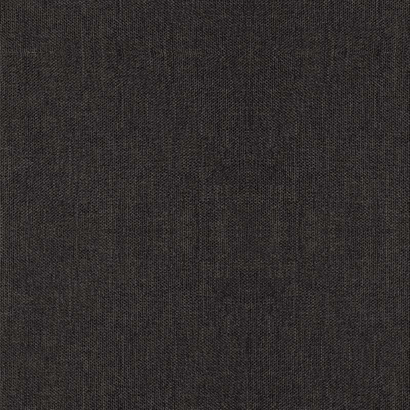 Dark Grey FR66