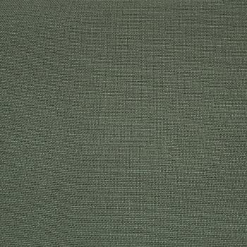 518 Elegance Green