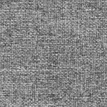 565 Twist Granit