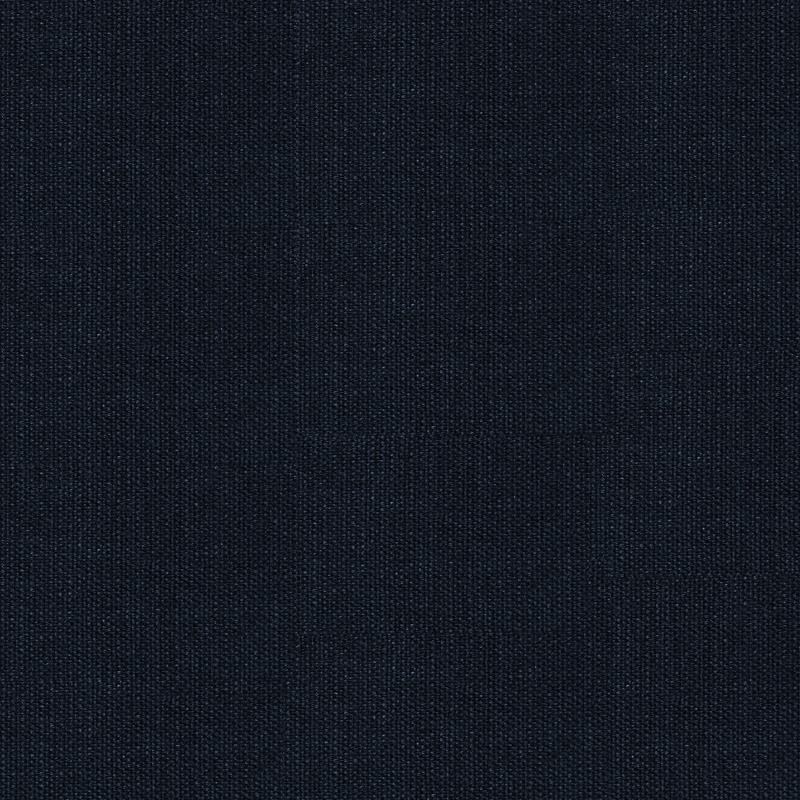 528 Mix Dance Blue