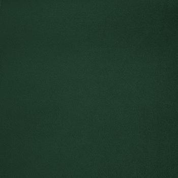 540- Velvet Forest Green
