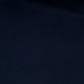 541- Velvet Darck Blue