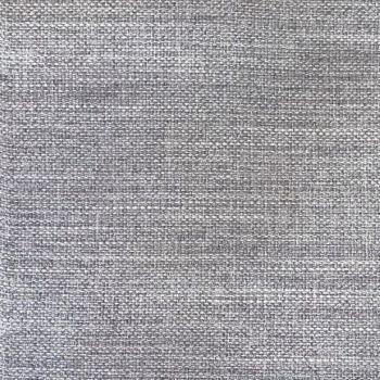 517-Elegance L.Grey 2019