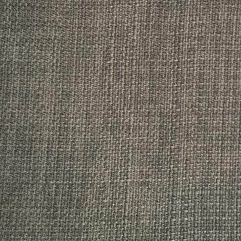 Grey FN46