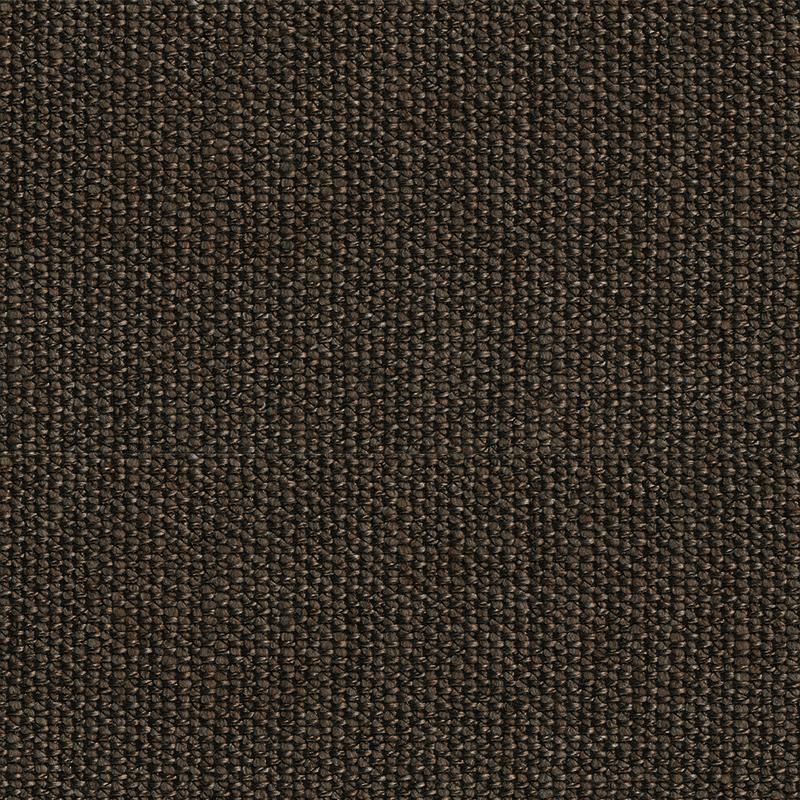 578-Kenya-Taupe-2021
