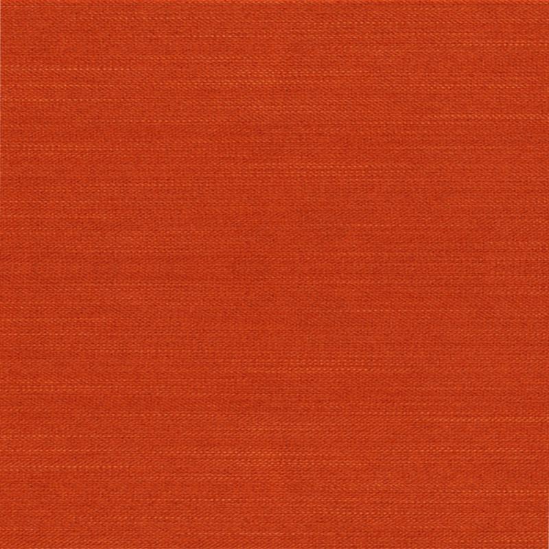 506-elegance-paprika-2021