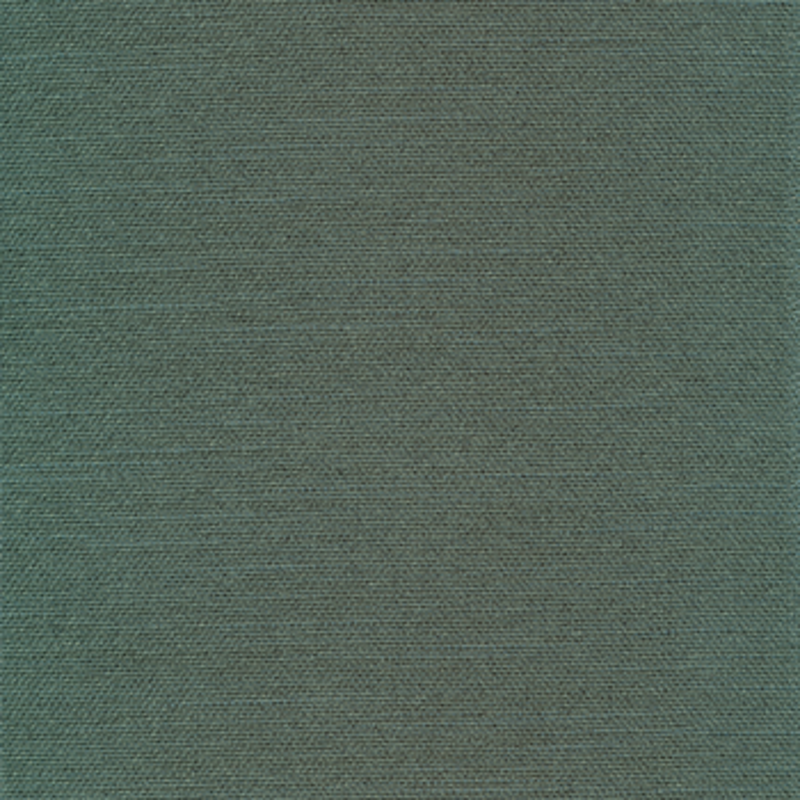 518-Elegance-Green-2019