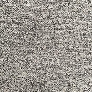 538-Melange-light-Grey 538