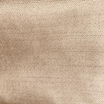 Opus Velvet Linen