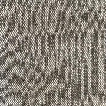 613--Linen--Ash-Grey-2019