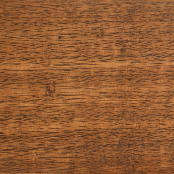 Kunos Antique Oak #244-089