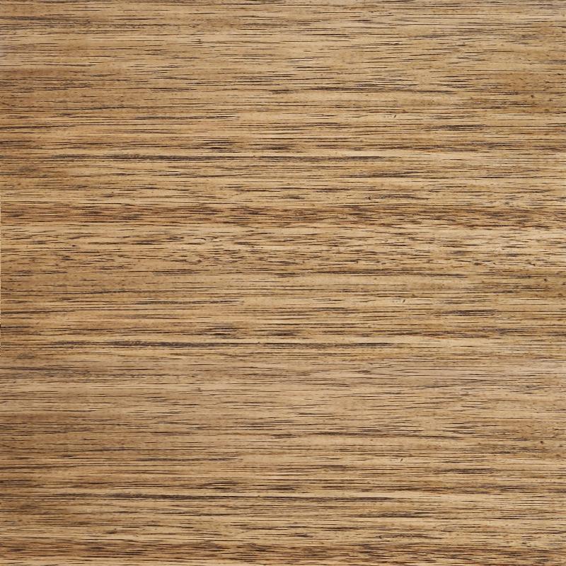 Kunos Antique Oak #244-089
