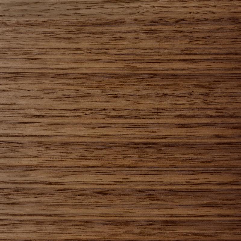 Kunos Dark Walnut #244-064
