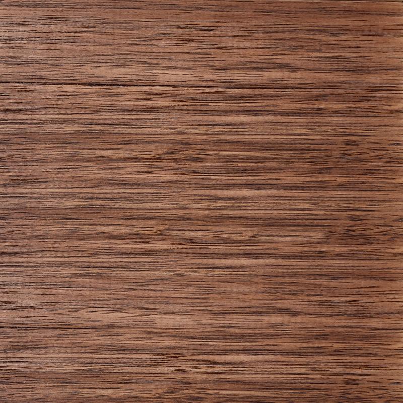 Kunos Rose Wood #244-082