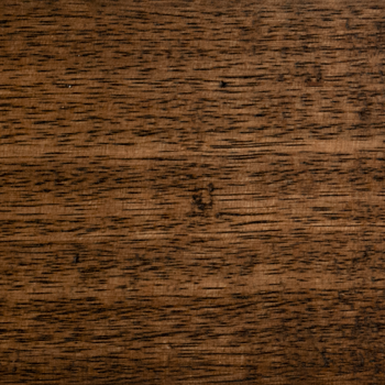 Kunos Smoked Oak #244-088