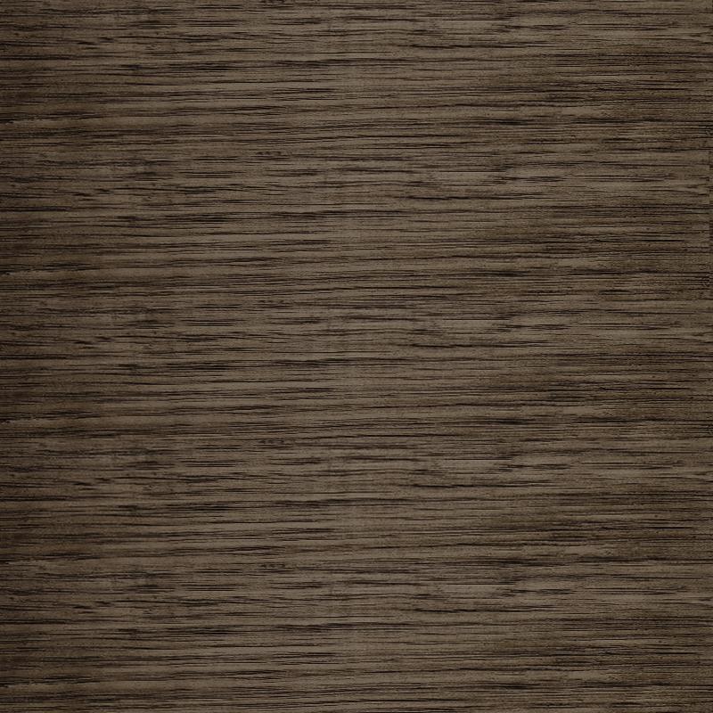 Kunos Smoked Oak #244-088