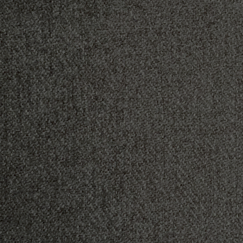 Zepel Woolly Anthracite