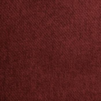 Zepel Woolly Syrah