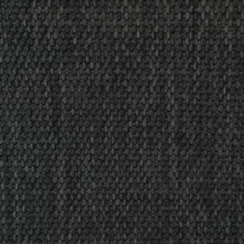 Warwick Keylargo Anthracite