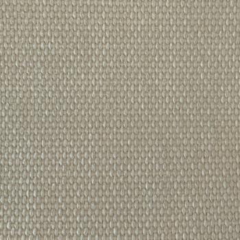 Warwick Keylargo Linen