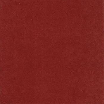 544-Velvet-Brick-Red-2020