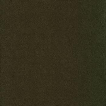 547-Velvet-Army-2020