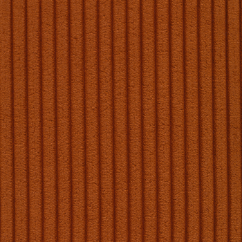 595-Corduroy-Burnt-Orange-2021
