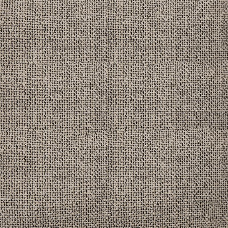 579-Kenya-Gravel-2021