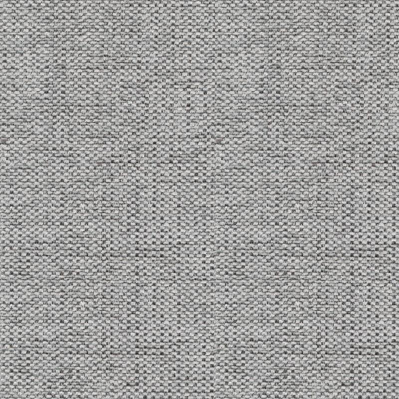590-Micro-Check-Grey-2021