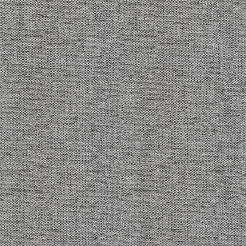 590-Micro-Ccheck-Grey-2021