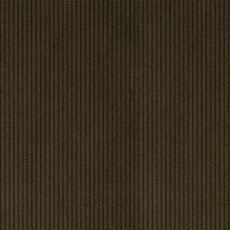316-Cordufine-Pine-Green-2021