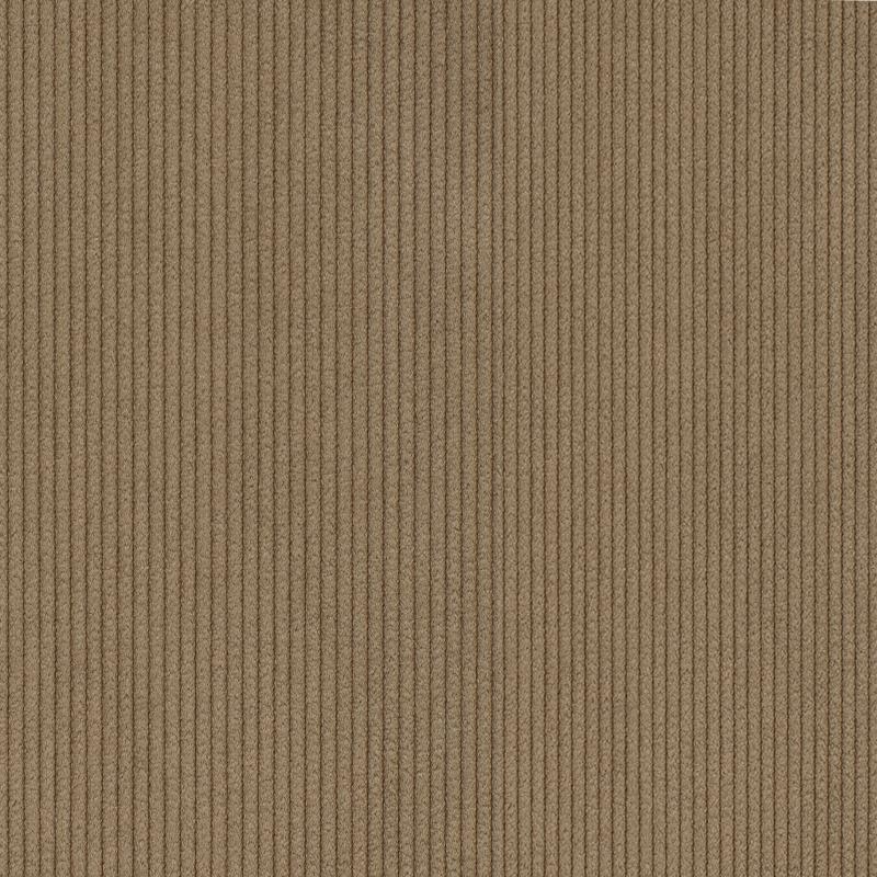 318-Cordufine-Beige-2021