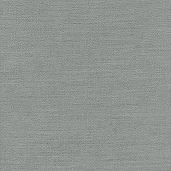 572-Vivus-Dusty-Grey-2021