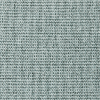 552-Soft-Pacific-Pearl-2021