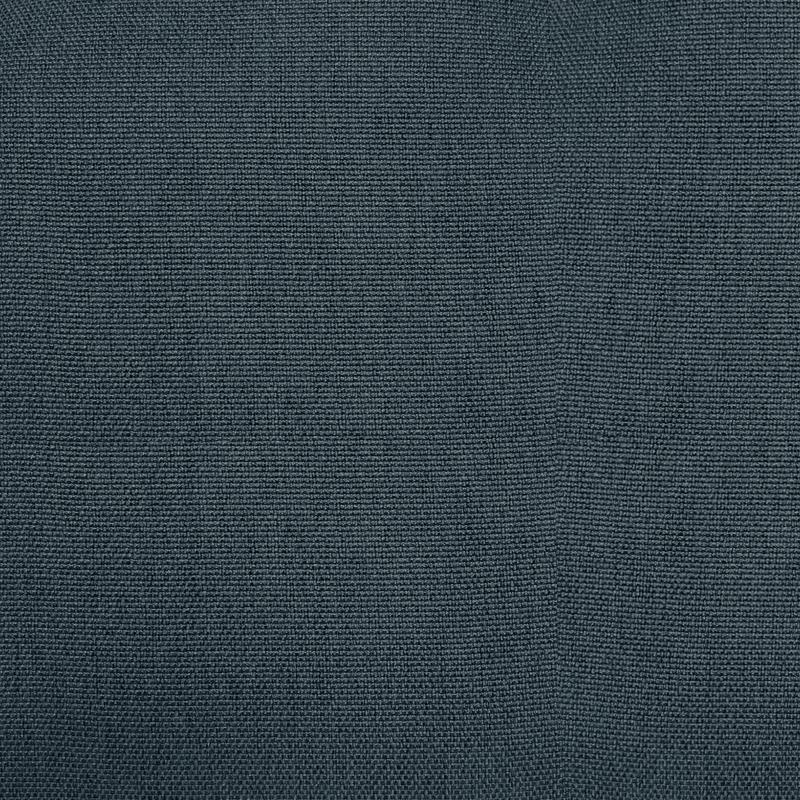 558-soft-indigo-2021