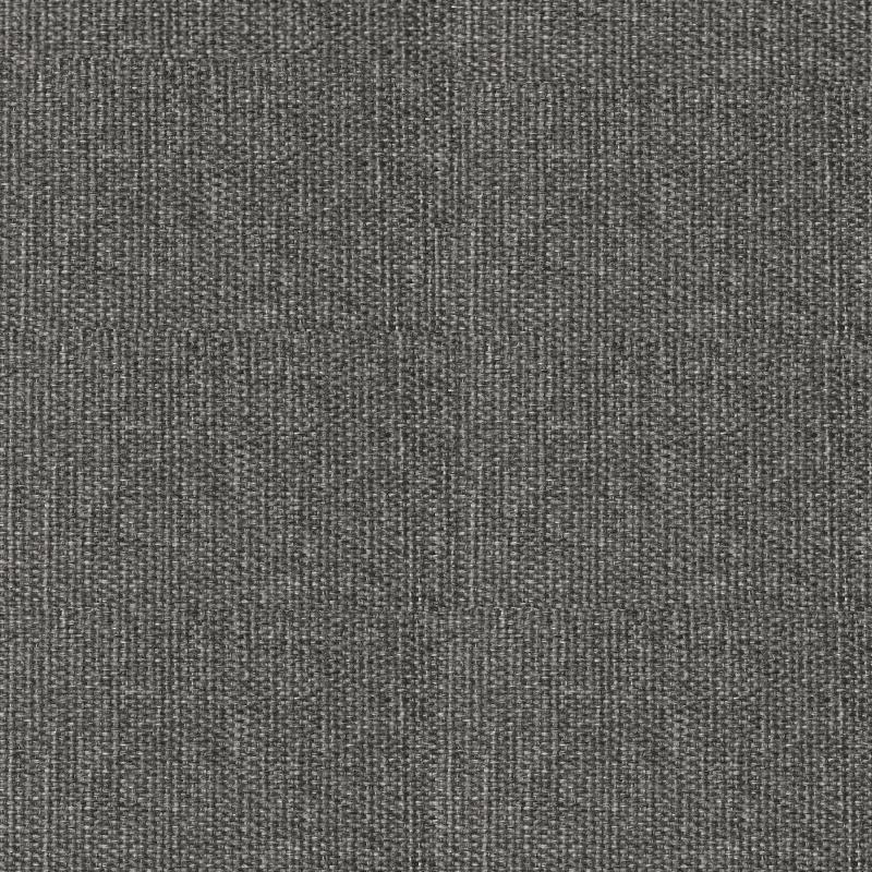 563-Twist-Charcoal-2021