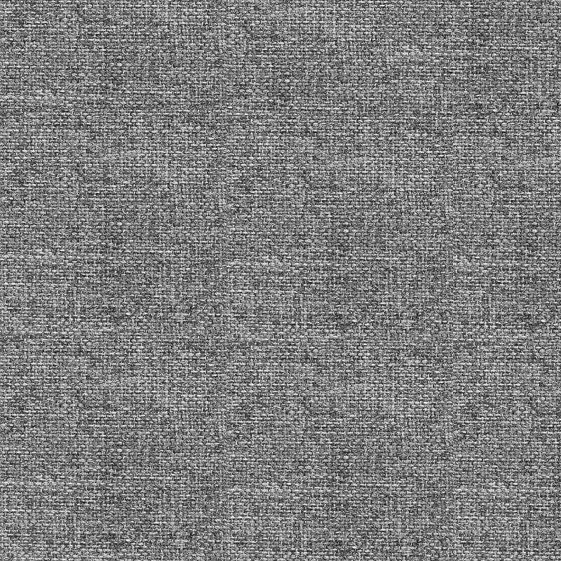 565-Twist-Granite-2021