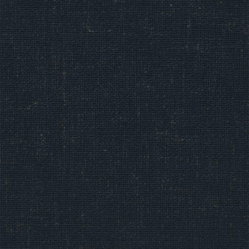 515-Nist-Blue-2021