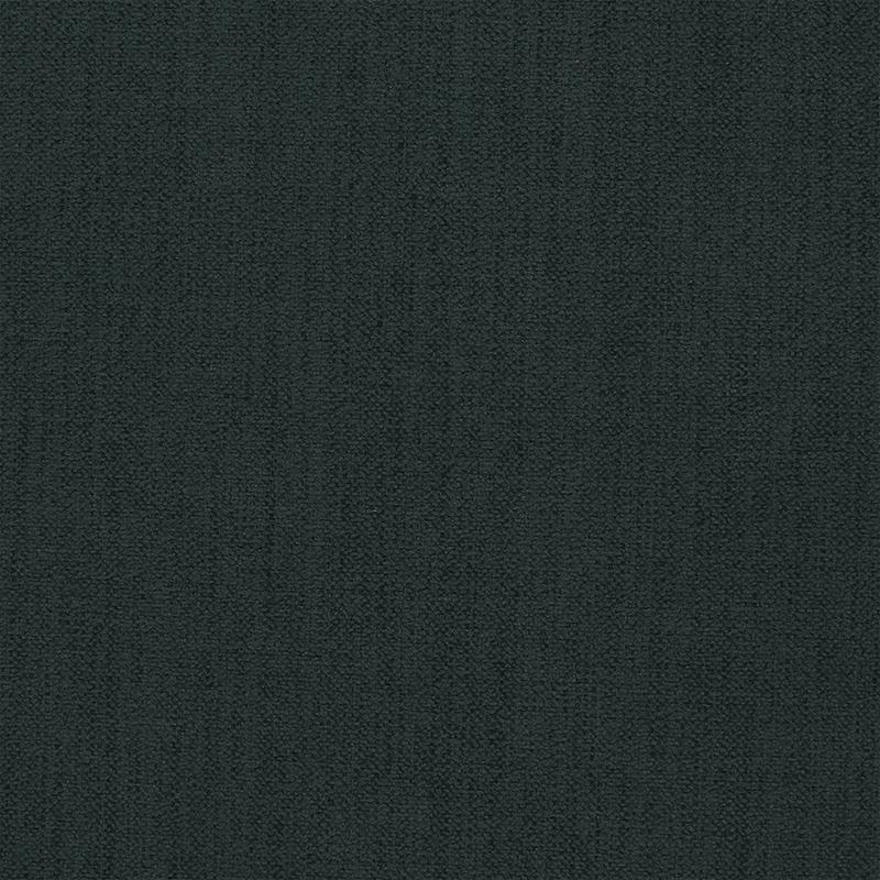 573-Vivus-Dusty-Blue-2021