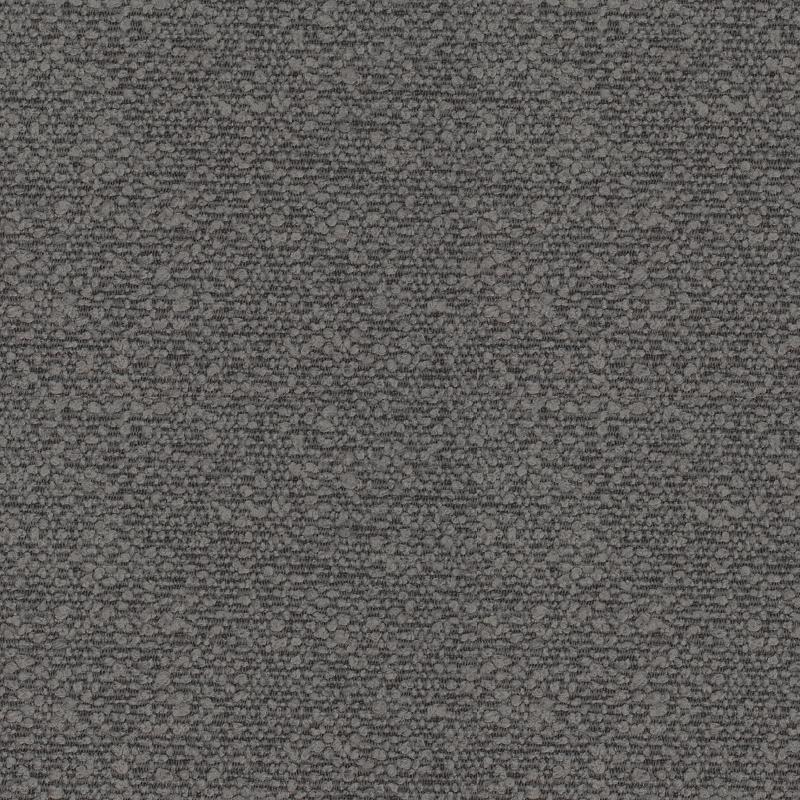 533-Boucle-Ash-Grey-2021