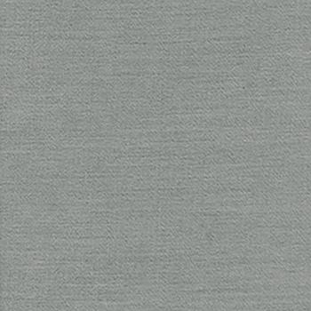 572-Vivus-Dusty-Grey-2021