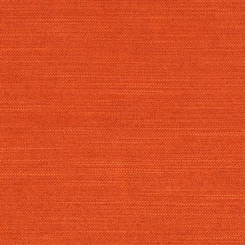 506-Brown-Vintage-2021