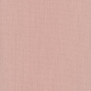570-Vivus-Dusty-Coral-2021