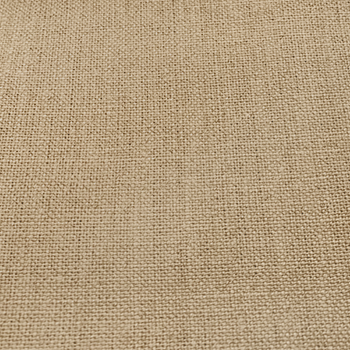 Rudiment Linen