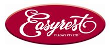 Easyrest
