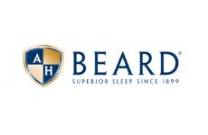 AH Beard