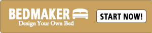 Design bedframe Using Bedmaker